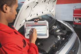 formation Smart Diagnostic auto