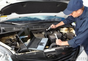 diagnostic voiture tunisie