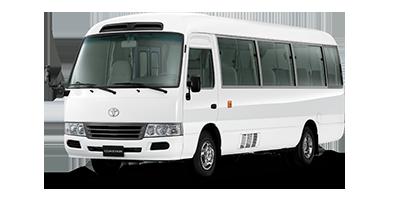 bus-22