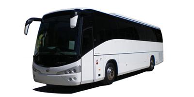 bus-52