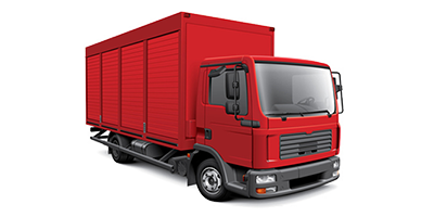 camion-3