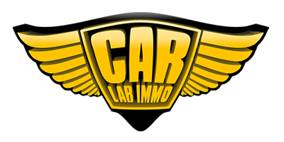 car-lab-immo