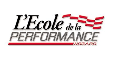 ecole-de-la-performance